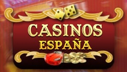 Casino y Slots Novoline Online